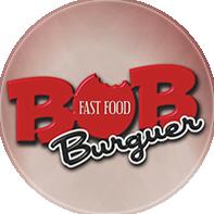 Logo_BOB_Burguer_Fast_Food.png