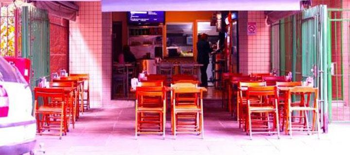 Banner_Guaipeca_Restaurante_e_Pizzaria.jpg