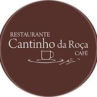 Logo_Restaurante_Cantinho_da_Roca_Cafe.png