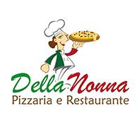 Logo_Della_Nonna.png