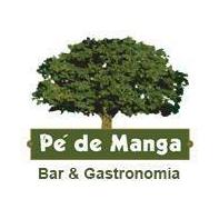 Logo_Pe_de_Manga_Bar_e_Restaurante.png
