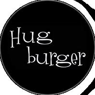 Logo_Hug_Burger.png