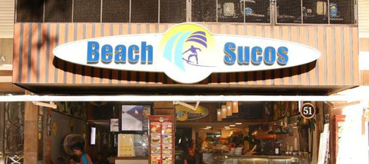 Banner_Beach_Sucos.jpg