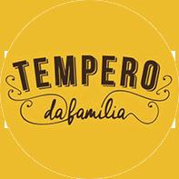 Logo_Tempero_da_Familia.png