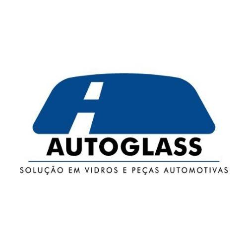 Logo - AutoGlass.jpg