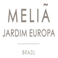 Meliâ - Jardim Europa