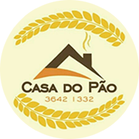 Logo_Casa_Do_Pao.png