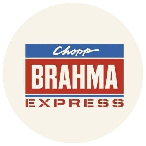 Logo - CHOPERIA N1.jpg