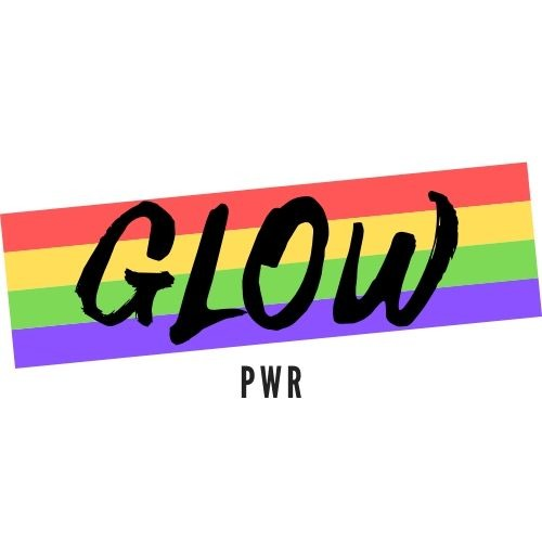 Logo_GlowPwr.jpg