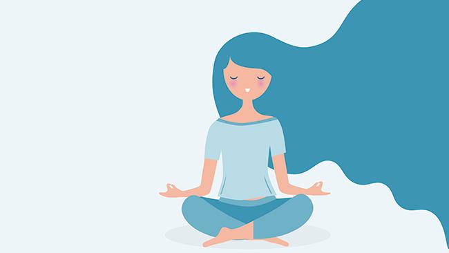 Aprenda a manter o equilíbrio mental durante o isolamento social