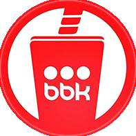 Logo_BubbleKill_Santana_Parque_Shopping.png