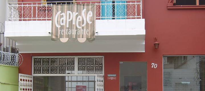 Banner_Caprese_Restaurante.jpg