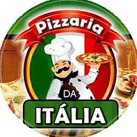 Logo_Pizzaria_da_Italia.png