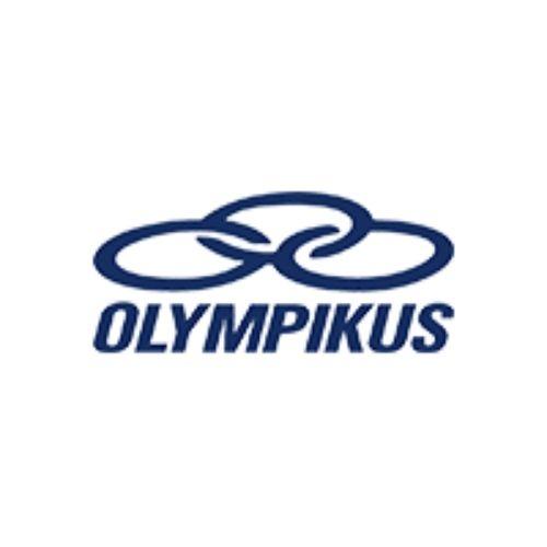 Logo - Olympikus.jpg