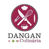 Logo - Dangan Culinaria Fusion.png