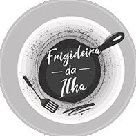 Logo_Restaurante_Frigideira_da_Ilha.png