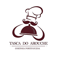LogoTascadoArouche.png