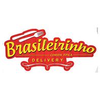Logo_Brasileirinho_Delivery.png