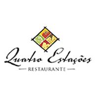 Logo_Quatro_Estacoes.png