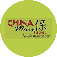 Logo_China_Mais_Delivery.png