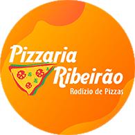 Logo_Restaurante_e_Pizzaria_Ribeirao.png