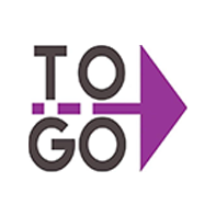 Logo_To_Go_Ebano.png