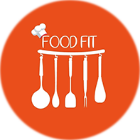 Logo_Food_Fit.png