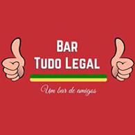 logoTudoLegal.png