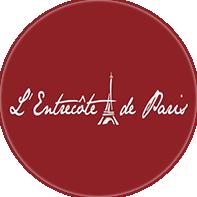 Logo_L_Entrecote_de_Paris_Alphaville.png