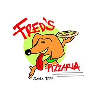 Logo_Freds_Pizzaria.png