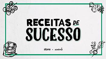 Sodexo patrocina série sobre gastronomia brasileira