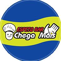 Logo_Chega_Mais_Espeto_Bar.png