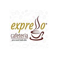 Logo_Expresso_Cafeteria.png