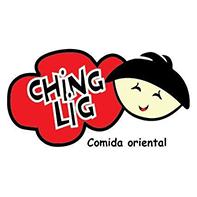 Logo_Ching_Lig_Restaurante.png