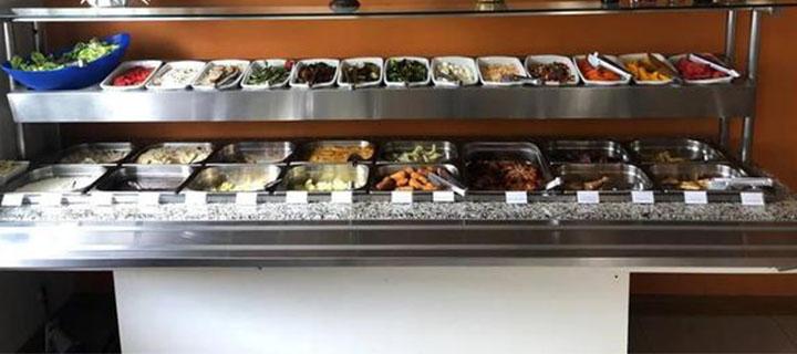 Banner_Dinda_Bel_Restaurante_Cafeteria_e_Eventos _1_.jpg