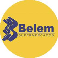 Logo_Belem-1.jpg