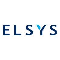 Logo_Elsys.png