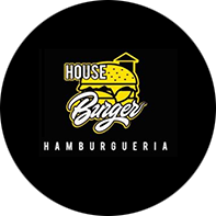 Logo_House_Burger.png