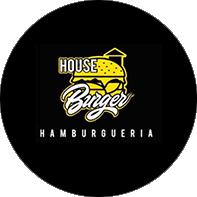 Logo_House_Burger.png