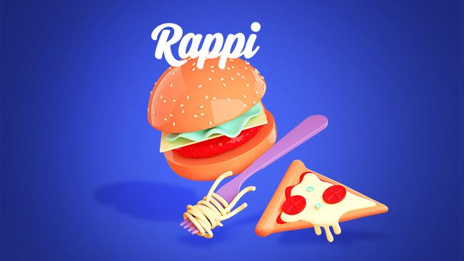 10 dicas para aproveitar o cashback da promo Sodexo na Rappi