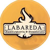 Logo_Labareda_Hamburgueria_e_Steackhouse.png
