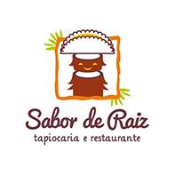 Logo_Tapiocaria_Sabor_de_Raiz.png
