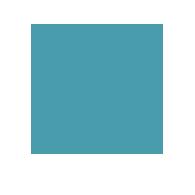Logo Elevelife.png