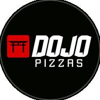 Logo_Dojo_Pizzas.png