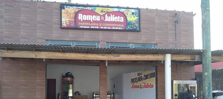 Banner_Romeu_e_Julieta_Pastelaria.jpg