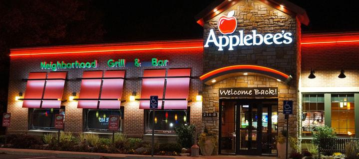 Applebees-min.jpg