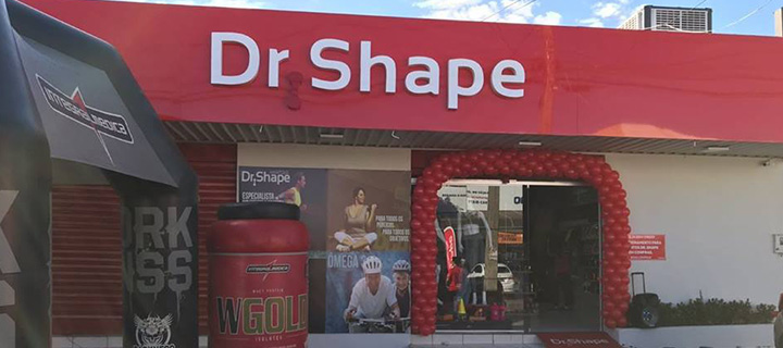 Banner_Dr_Shape_Anapolis.jpg