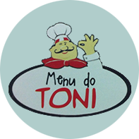 Logo_Menu_do_Toni.png