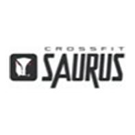 Logo_Crossfit_Saurus.png