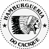 Logo_Hamburgueria_do_Cacique.png